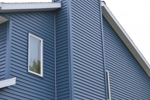 siding-products