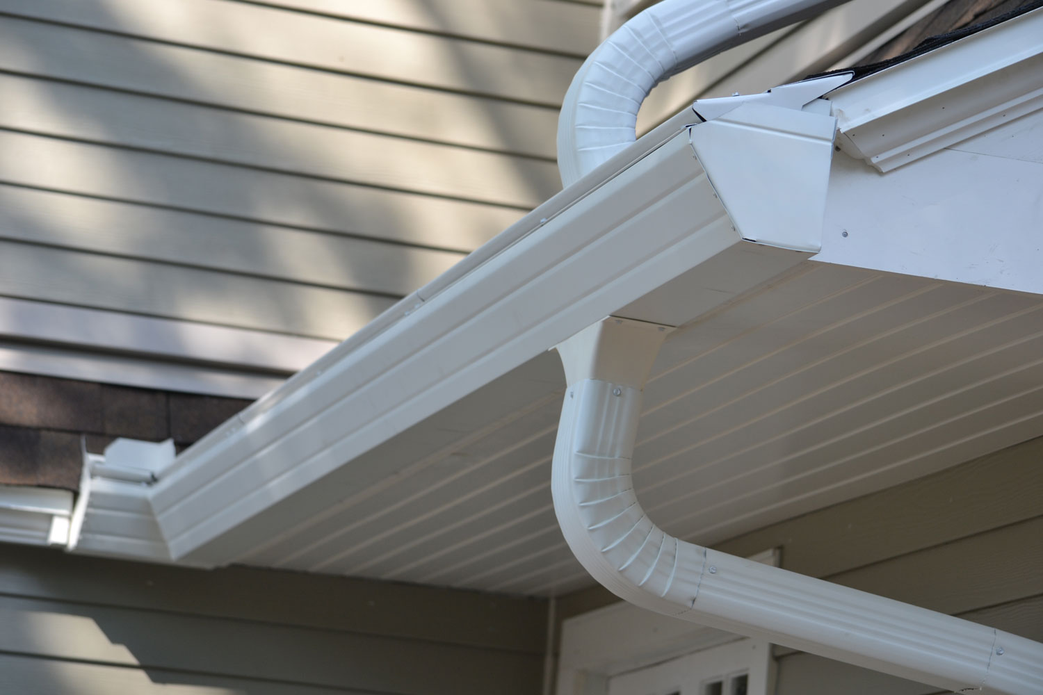 About Innovative Gutter Solutions Innovative Gutter